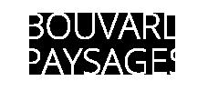 Bouvard Paysages